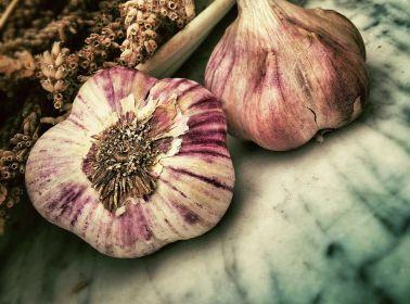 garlic 139659 1