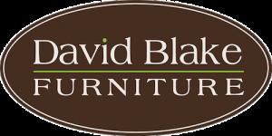 david blake logo8