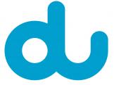 DuLogo