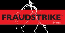 Fraudstrike Logo 1