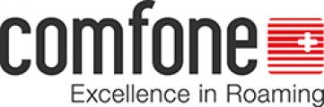 Comfone logo