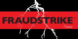 Fraudstrike Logo