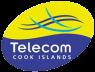 Telecom Cook Islands