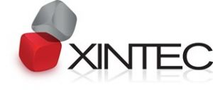 XINTEC logo