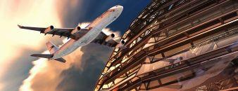 aircraft 505126 1280