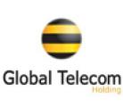 globaltelecom