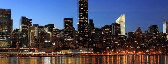 new york 14480 640