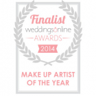 Make Up Artist of the Year1 300x300