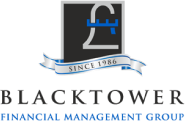 Blacktower Management