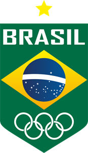 Seleção Olímpica