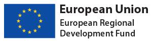 EU ERDF EN 300px