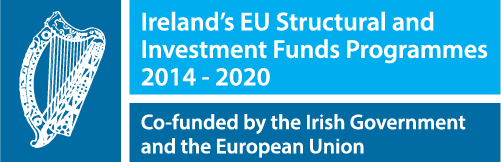 Ireland's EU Structural and Investment Funds Programmes 2014 - 2020