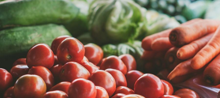 vegetables 1149006 1920