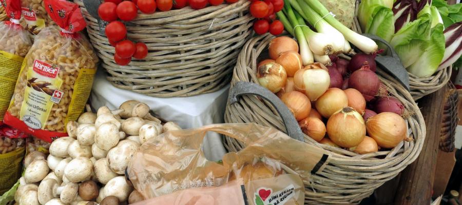 vegetables 1363032 1920