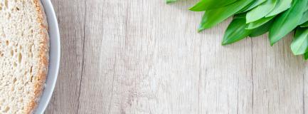 wood 2142309 1920