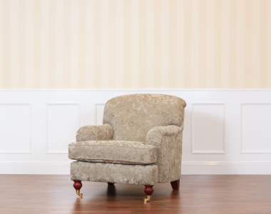 Ashley Chair
