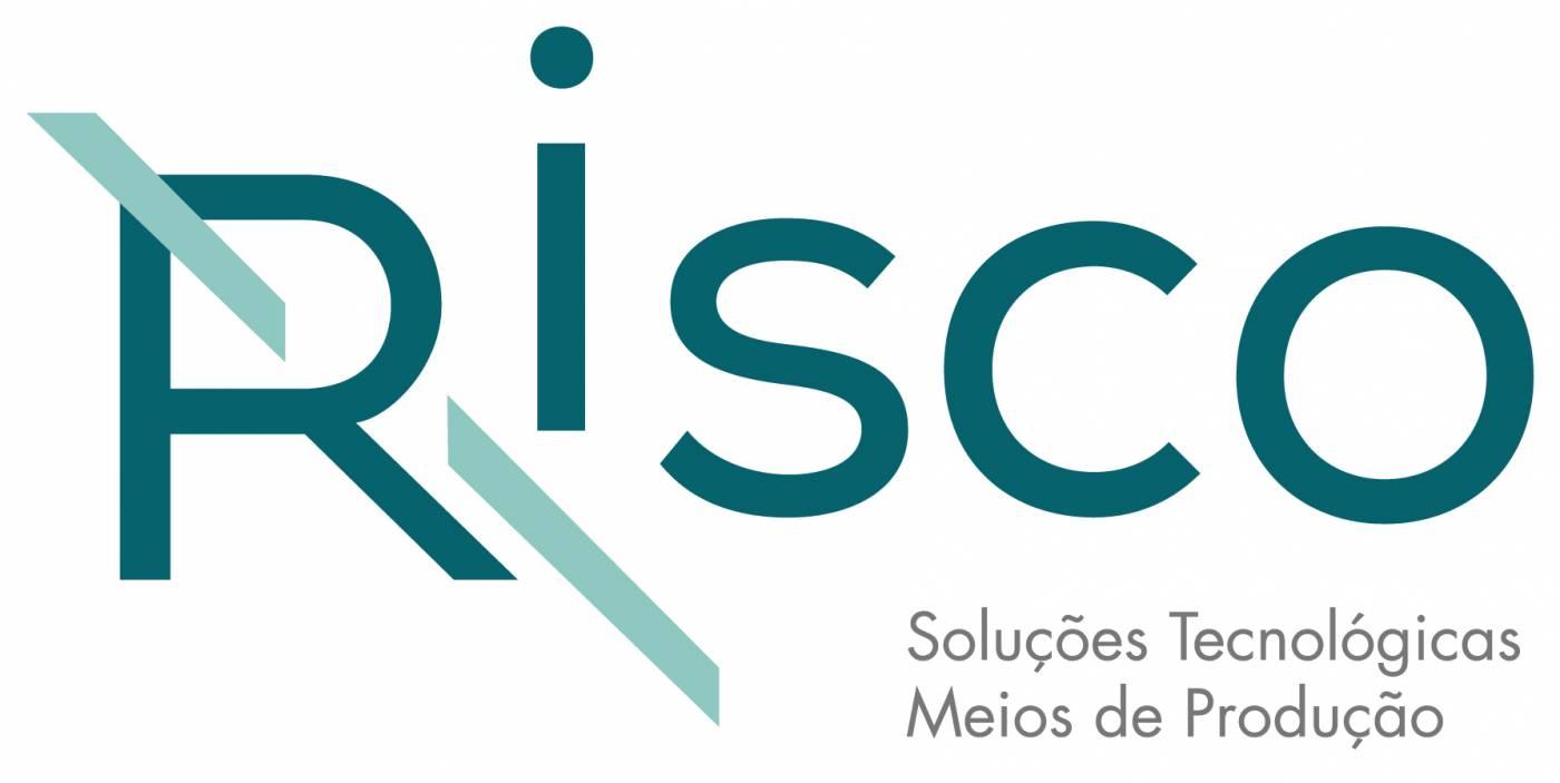Risco's logo