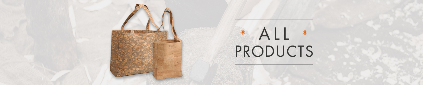 EcoCork Products