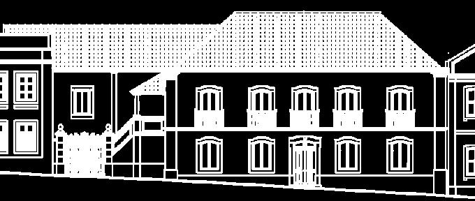 Palacete Afonso Sanches