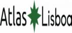 Atlas Lisboa logo