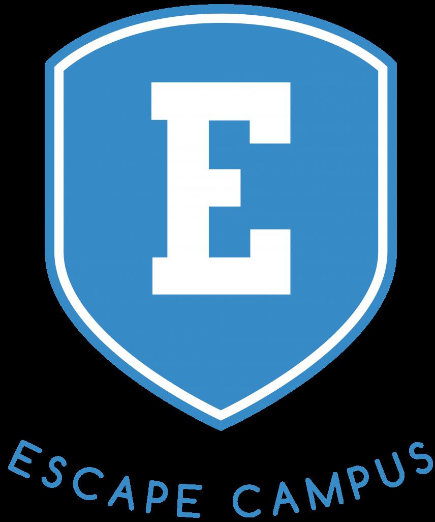 Escape Campus