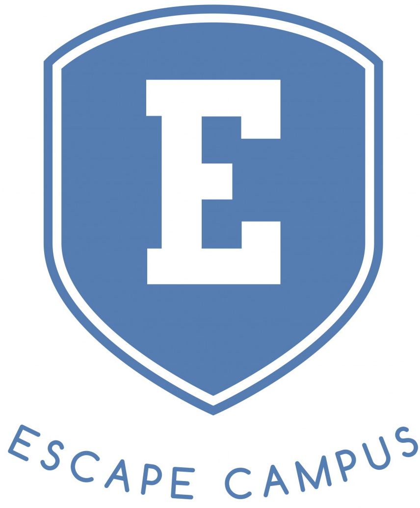 Escape Campus