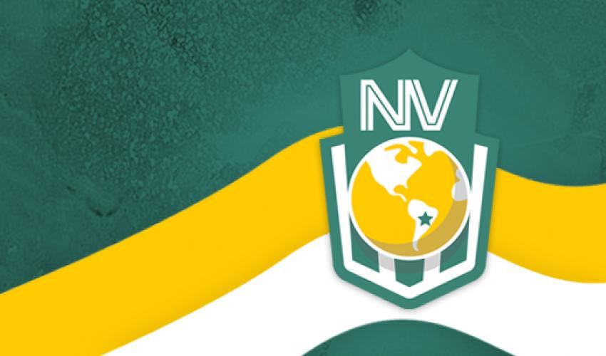 Com Richarlison de embaixador, nasce o Nova Venécia FC
