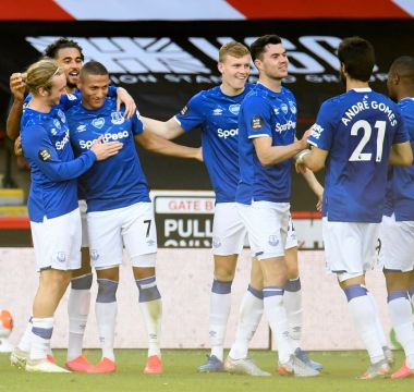 Richarlison x Sheffield Utd 04