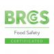 BRCGS logo 1