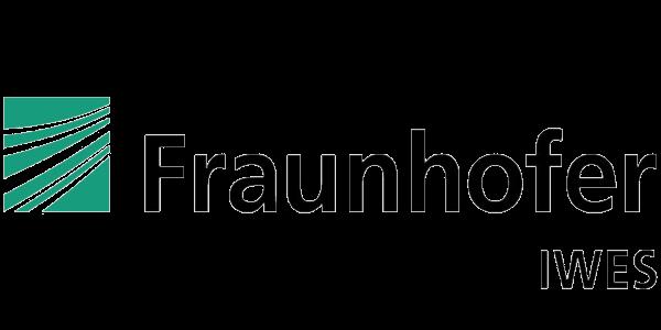 Fraunhofer iwes 1