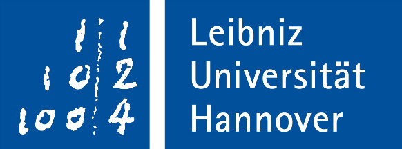 luh logo rgb 0 80 155 2