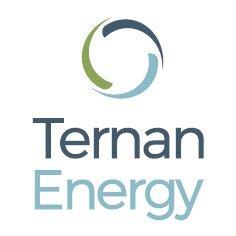 ternan energy
