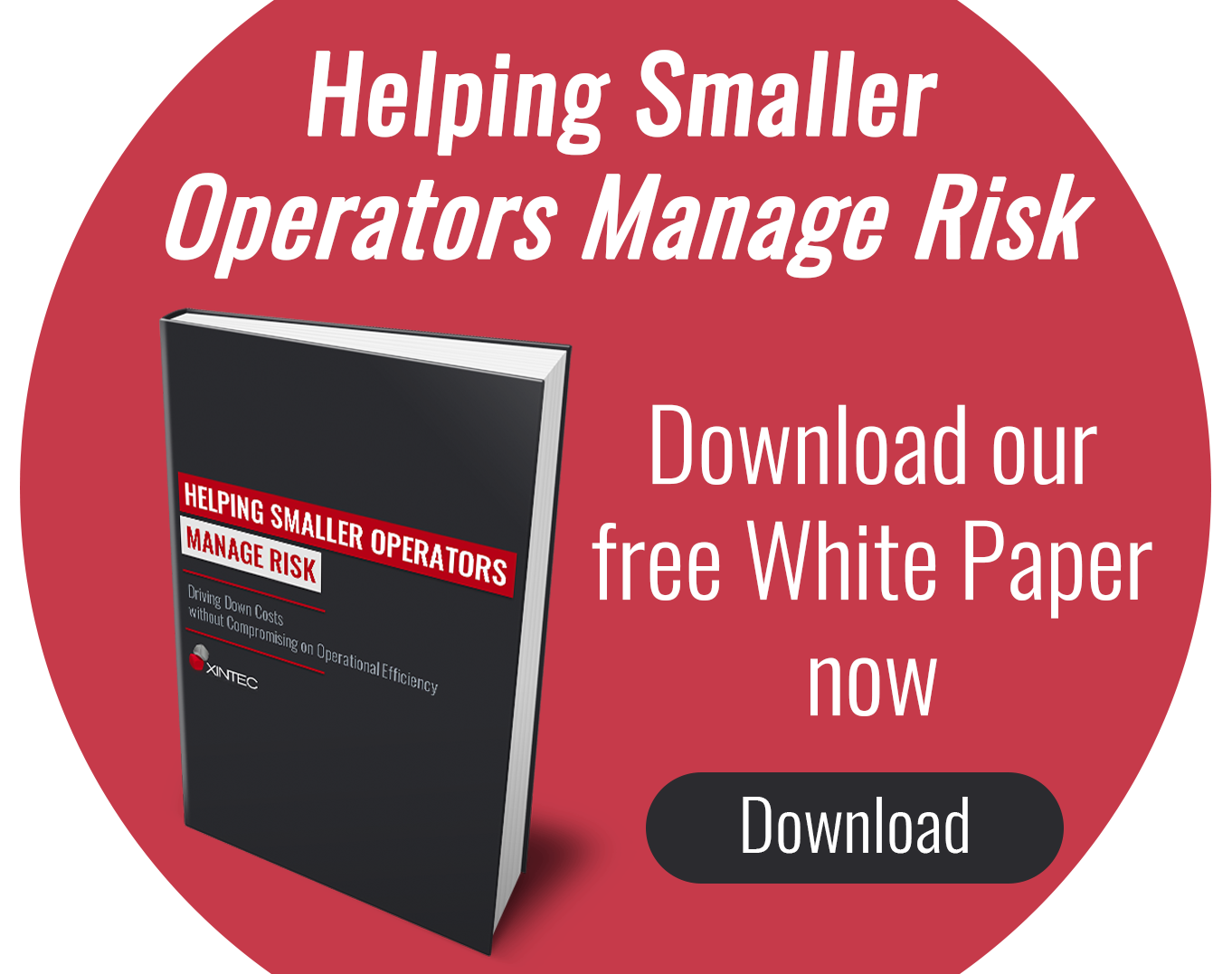 Helping Smaller Operators Manage Risk